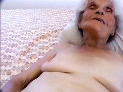 jaunas vaikinas łomotanie seniausių apskretėlė internete