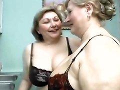 Ponios Rodyti Visus 32