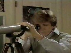 Privat Opettaja (1983)