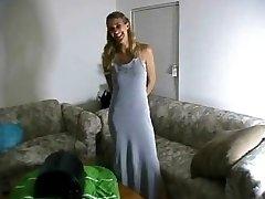 Huisgemaakte Porno Losbandigheid 1