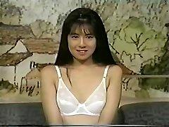 Rui Sakuragi - 07 Japanse Schoonheden