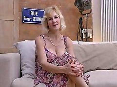 (50s) Nobriedušu vai intervijas