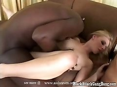 Mary Anne black angrep gangbang