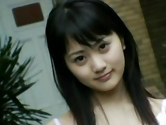 Shoko Hamada - romantyk