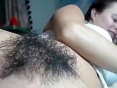 lydialaurel intimate record on 1/30/15 17:40 from chaturbate