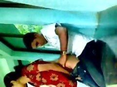 bangla ülikooli keppida ja imevad
