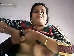 anitha intercourse 2