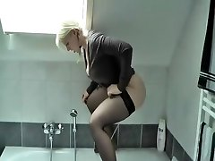 cel mai bun amatori, fetish, blonde adult scena