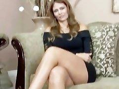 Creampie Ole Yllätys, Kerma Piirakka Latinalainen, Milf