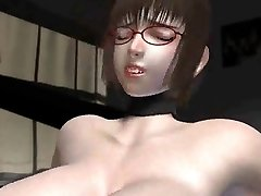 Umemaro 3d lewd rind õpetaja