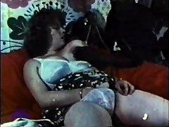 लूप 221 70 और 80 के दशक - 4 दृश्य