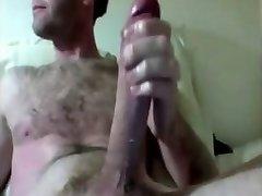 Nekilnojamojo Arklio Penis