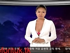 Korejski Naked News 200906295upforituk.tk