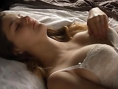 punca masturbira 3-1