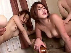 Summer Nymphs 2009 Doki Onna Darake no Ero Bikini Taikai vol 2 - Episode 1