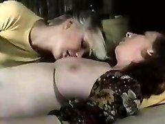 Eşiniz orgazm oluyor