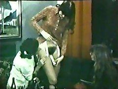 Eiropas Peepshow Cilpas 196 60-tajos un 70 - Scene 3