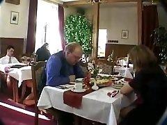रेस्तरां