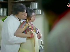 sonu sasurji new hot webseries full vid