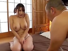 miom hazuki papai teatro tūrio. 02 jcup 97 cm