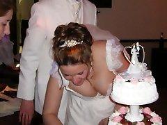 #2 brides - po ceremonijos nuotrauką parodyti