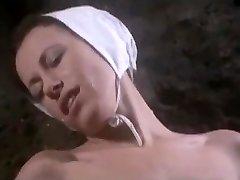 erootilised stseenid filme 13