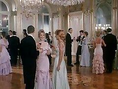 The Merry Widow Hardcore part # 01 - Franz Lehar Opera 35m (HD Restructure Film)