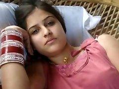 Devar bhabhi ki chudai karte real voice Randi Bhabhi Jism Orgasm - DesiGuyy
