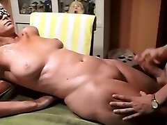 sharing his hotwife wife