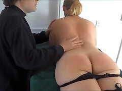 Astonishing sex video Big Tits private try to witness for uncut