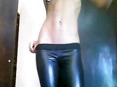 Briann Šalčio sexy bitch