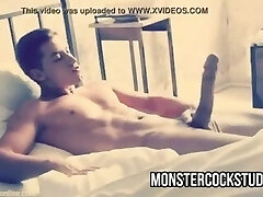 monstercock compilation # 4