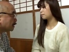 japanese dad-8-