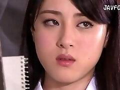 [snis228] sunaikinta vidurinės mokyklos sluts ištekėjusi jauna mergina ' s secret 2