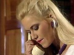 sarah young-purvinas moteris 2-sprogimo iš praeities su sibylle rauch