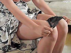 Med bivša djevojka amateursex