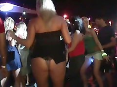 NIGHT CLUB FLASHERS 17 - Scene 2