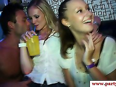 Real party amateur teen being ravaged
