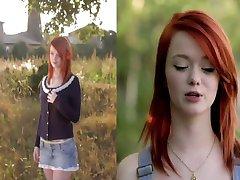 Najljepše djevojke Vi & amp;#039;sam ikada vidio Рт2 (JLTT)