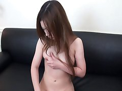 Japanese pussy play 22