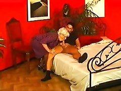 Seks Омас 4