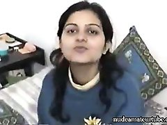 섹시한 인도의 아마추어 몇 십대 Privat 성별 테이프