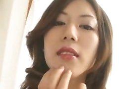 리 히메 노 빨간에노