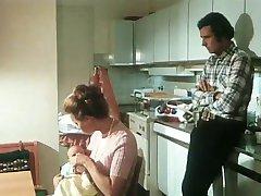 Kranken NICHT schwestern Ataskaita (1972 M.) Walter Boos