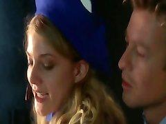 Jessica Kiper - Seksas ir Mirtis