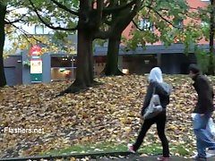 zarinas индийское подросток мигать и открытый восточная красотка дрочит киску