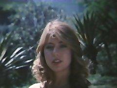 Senta no meu(1985)-빈티지 브라질