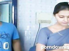 Shanthi Appuram Nithya(2011)전체 동영상