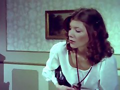 Justine och Juliette (1975 m.) švedijos Classic