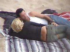 Paplūdimys 12